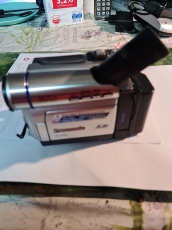 Kamera cyfrowa Panasonic NV-DS65