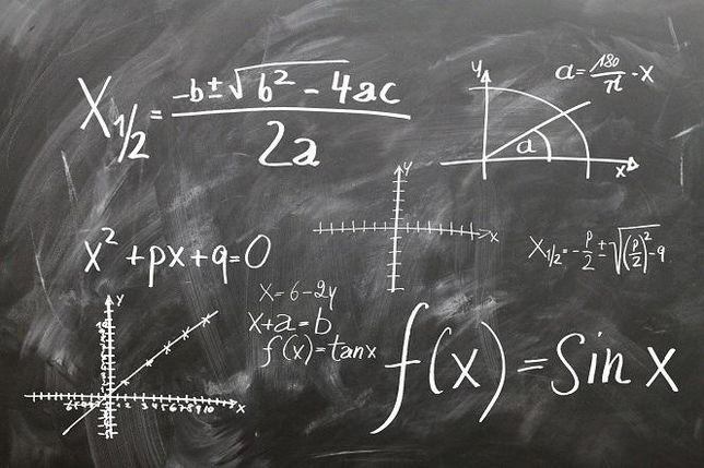 Korepetycje matematyka z dojazdem