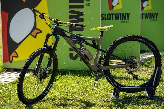 Rower KTM Prowler Master Carbon! Rozmiar M(L) Stan Idealny