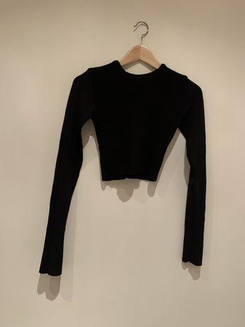 90's Bluzka Zara