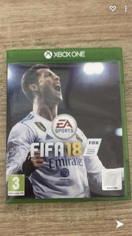 Xbox one s wymienie !!