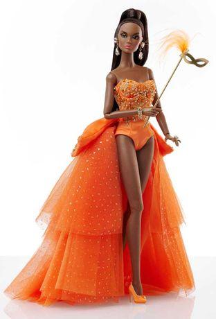 Marvelous Masquerade Poppy Parker™ кукла Integrity Toys