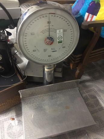Balança Medines 30kg