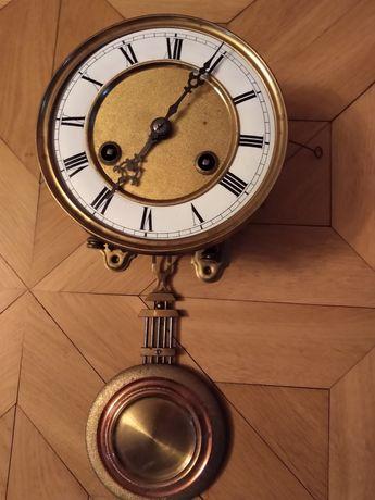 Mechanizm do zegara Junghans