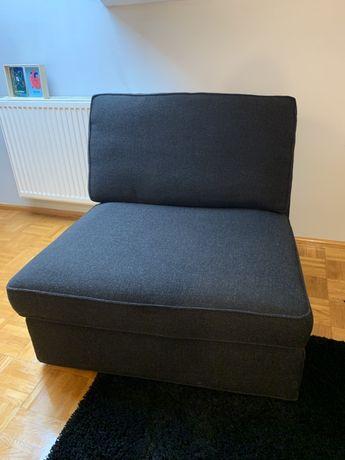 Ikea Kivik Fotel lub segment sofy