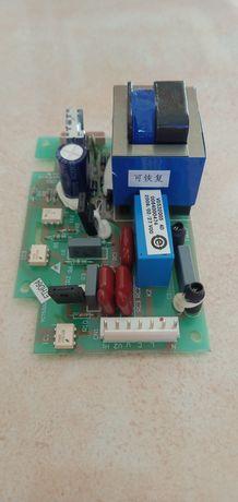 Placa electrónica para combinado Teka CB340-S