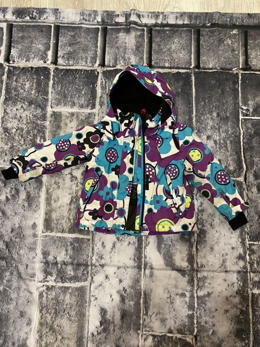 Куртка reima Караван - изображение 1