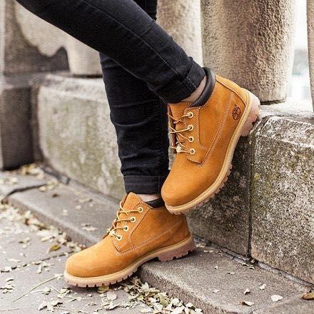 37 38 -65%$ Новые Оригинал Timberland Nellie dr martens ботинки желтые