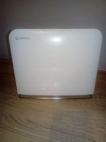 Router Vodafone HG553