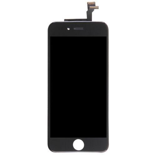 Display, ecrã, visor, lcd, vidro Iphone 4 5 5S 6 6S 7 plus 8 X XS 11 Porto - imagem 1