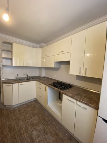 Куходнные шкафы с варочной поверхностью
