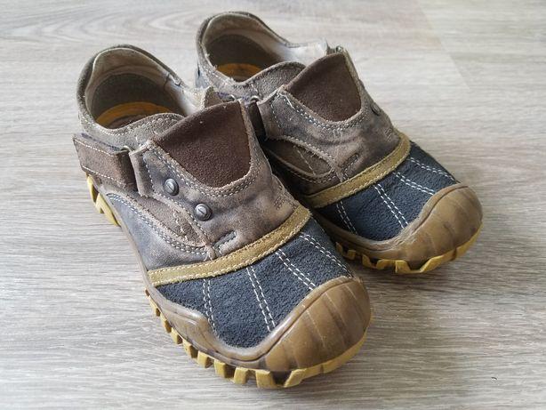 Дитячі туфлі Bartek