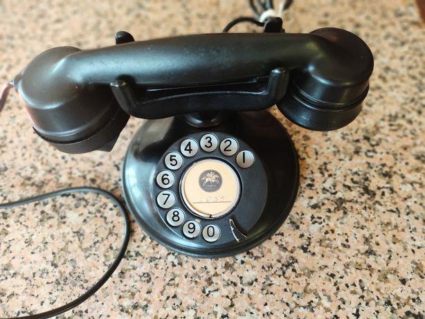 Telefone antigo Aptofone