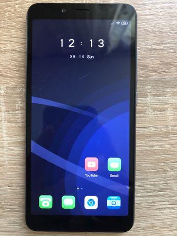 Xiaomi Redmi 6A 3/32