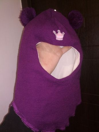 Шлем beeasy бизи шапка