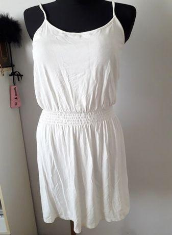 Sukienka Metka H&M Rozm. S