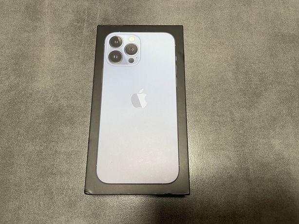 Jak Nowy Apple Iphone 13 Pro Max 128GB Gwarancja