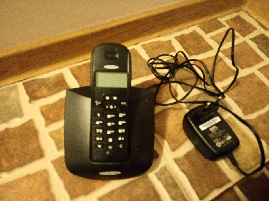 telefon stacjonarny bezprzewodowy Przybynów - image 1