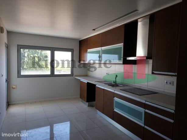 Apartamento T3 Duplex em São João Batista_Entroncamento