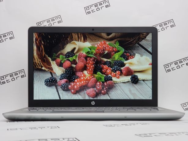 """HP Pavilion Laptop 15-cd0xx 15""""Touch AMD A10-9620P 2.5GHz 8GB 1TB HDD"""