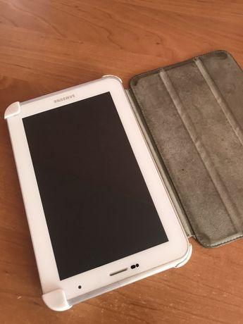 Планшет Samsung Tab.2