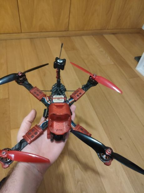 Drone Iflight XL7 Long Range