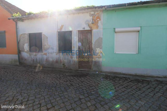 Moradia para Restaurar T2 Venda em Gião,Vila do Conde