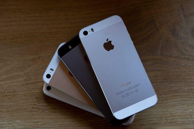 iPhone 5/5s 16/32/64 (купити/телефон/гарантія/оригінал/магазин/айфон)