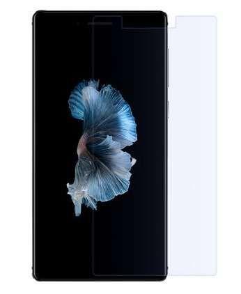 Vernee Apollo / X vidro temperado ORIGINAL