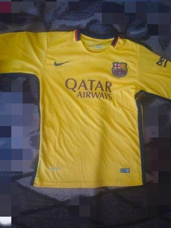 Fc Barcelona Neymar JR 11 комплект