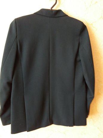 Продажа детского пиджака