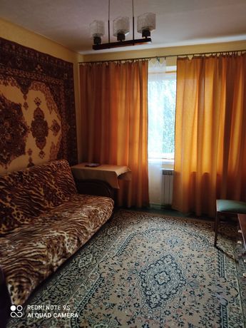 3х ком квартиру по ул.Коцюбинского