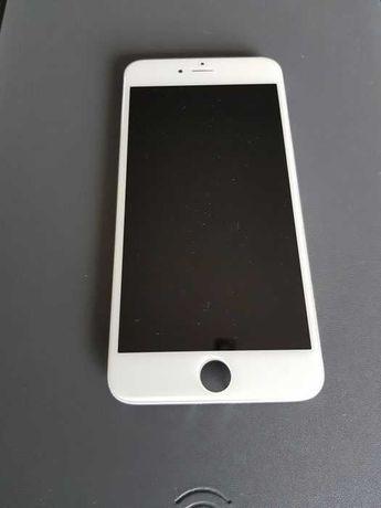 Ecrã Iphone 6s Plus