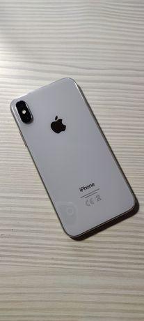 Продам IPhone 10 64Gb