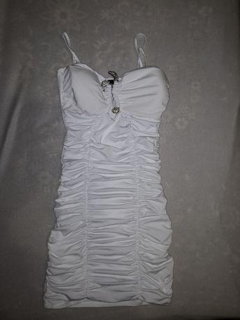 Вечернее платье 400руб.