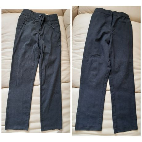 Шкільна форма,школьная форма,брюки,штани 134-140