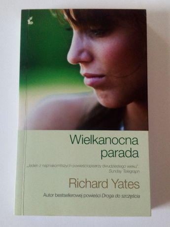 Wielkanocna parada Richard Yates
