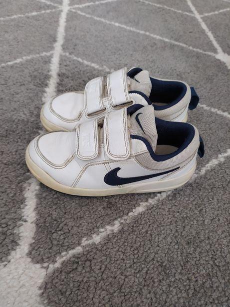 Nike rozmiar 27.5