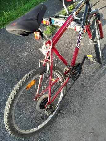 Sprzedam rower górski Horyzont