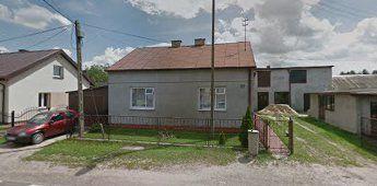 Dom na sprzedaż + budynek gospodarczy + garaż!