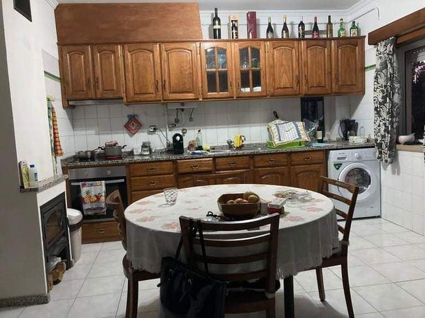 Apartamento T2 estimado
