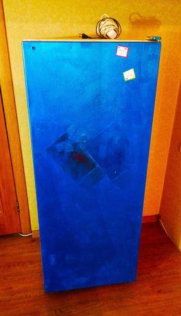"""Двухкамерный холодильник """"МИНСК 16"""""""