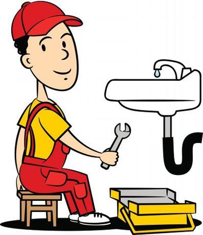 Услуги сантехника. Сантехника/водопровод/отопление.