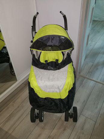 Wózek spacerówka Coneco