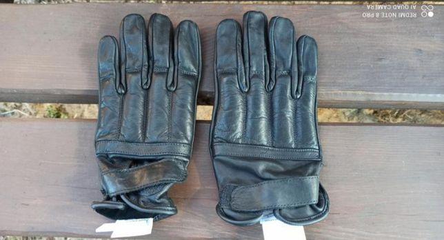 Мотоперчатки Max Fuchs AG