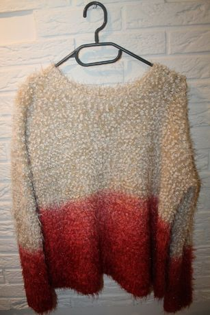 Sweterek Sweewe