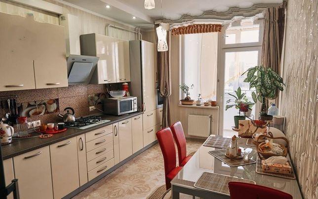 Сдам 1 комнатную квартиру в центре города