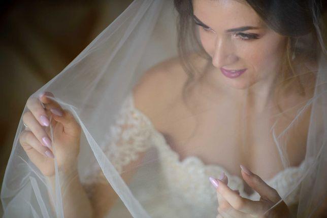 Fotografa de Casamentos