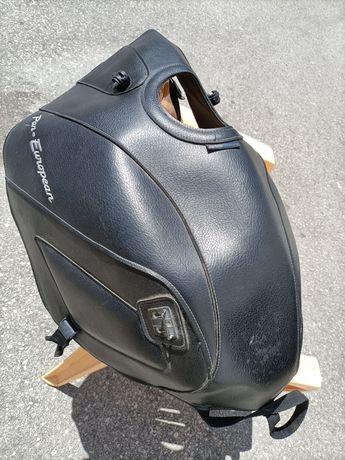 Capa de depósito Honda Pan European st 1300