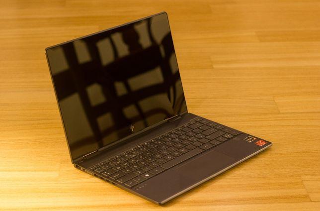 HP ENVY 13 x360 13-ar0001nw Ryzen 5 3500u 8gb 256gb SSD Nvme Gwarancja